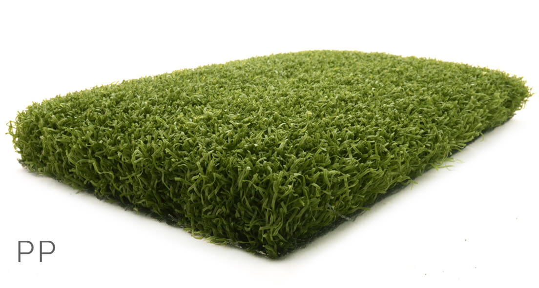 XGrass® Champion Tee Turf