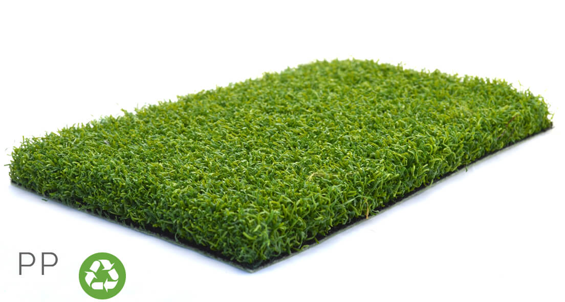 XGrass® Short Game Pro Turf