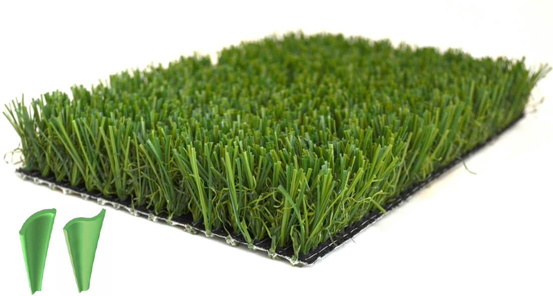 XGrass Pet Turf