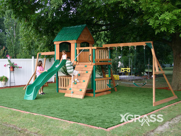 Backyard Playground Image Gallery Case Stus