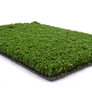 Xgrass Synthetic Turf For Artificial Grass Tennis Courts